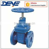 British Standard BS5163 Bronze or Brass or Stainless Steel Seal Metal Seated Gate Valve                                                                         Quality Choice