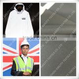 3M Heat Reflective Fabric