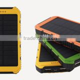 solar power bank malaysia 5000mah solar electric bike power bank charger