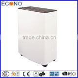 Dehumidifier Buy Walmart Malaysia Laboratory Home Depot Portable Refrigerator Dehumidifier On China Suppliers Mobile 111149865