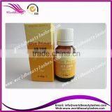 Banana cream eyelash extension glue primer-3/eyelash extension kits