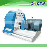 Hot Selling CE Approval animal feed making machine corn maize grinding feed hammer mill for sale