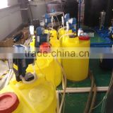 Antiscalant dosing system/Dosing device/Industry water treatment plant