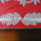 Bridal Dress Belt HGX13