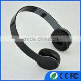 6 colors Hot sales headset , custom branded wired headphones for sale                                                                         Quality Choice