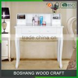 Wholesale White Black Morden Hot Living Room Furniture Set