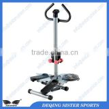 Brand Stair Climbing Step Aerobic Drivers Machine Home Fitness Exercise Equipment