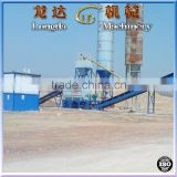 High Technology soil stabilization plant mobile/mobile stone crusher