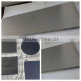 2014 hot sale best price high purity pure nickel sheet