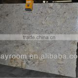 Persia Light Blue Granite slabs tiles blocks