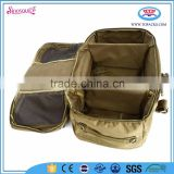 high quality anti theft bag , fashion sky travel luggage bag                                                                         Quality Choice