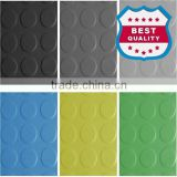 Rubber PU silicone self adhesive bumper foot pad