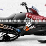 320cc rc snowmobile,snowmobile trader,snowmobile track,kids snowmobile toy,snowmobile 250cc