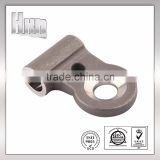 Hot selling wholesale cheap custom aluminum die casting product