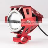 Factory direct hot sell led headlight motorcycle u5 with warranty 12 months                                                                         Quality Choice
