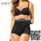 High Quality Ultra Soft Fabric Women Tummy Flatten Postpartum Shapewear Belly Wrap Girdles                                                                         Quality Choice