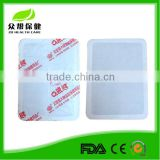 CE FDA MSDS factory direct sell Promotional Magic disposable Mini Hand Warmers heat pack with long heating time