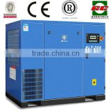 Atlas Copco Bolaite 15kw 10 bar 400V screw compressor air