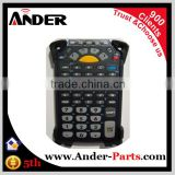 21-71304-01 53keys keypad for Symbol MC9090/MC9090G/MC9090K
