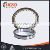 german bearing manufacturers ball bearing 20x47x12 sinlge row OPEN ZZ 2RS NNU propeller shaft center bearing
