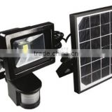 garden solar light solar sunflower garden light