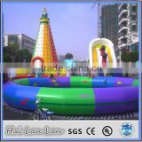 2017 Intex Inflatable Swimming Pool For Sale