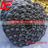 Heavy construction <b>Machinery</b> <b>Parts</b> <b>steel</b> track 159419A1