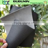 Best selling products water proof fabric nylon cambrelle fabric laminated with eva foam eva roll