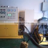 HH multifunction Hydraulic pump test bench with 75KW