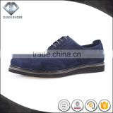 men's comfortable hot sell casual shoes manufacturer wholesale business comfortable men's shoes