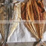 dried salted queen fish/queenfish