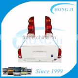 Guangzhou Market for Bus Body Kits HA536 LED Tail Lamp 4133-00013