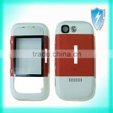 case or shell for NOKIA 5300