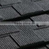 Yiwu Zhejiang China Factory Imitation Roof Tiles,Price Roofing Tile,Cheap Roofing Materials.