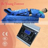 Classical*wholesale body wrap products with Far Infrared Machine