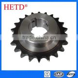 Sprocket chain motorcycle rims motorcycle seats chain sprocket design and production SP6001