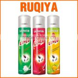 eugenol oil insecticide spray