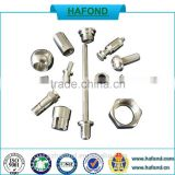 Rapid Delivery Superior Forklift Mast Roller Bearings