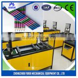 2015 AUTOMATIC Pencil making machine/machine for making pencil /lead pencil machine for sale