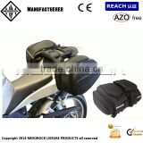 Double Luggage Pannier Bag Motorcycle Carrying Bag Motorcycle Saddle Bag Motorcycle Pannier