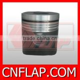 renault truck engine parts piston