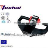 electric handle for forklift Ch1