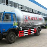 dongfeng 16000 liters bulk cement truck sale