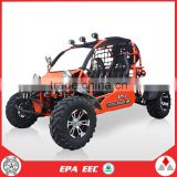 400cc epa Off road buggy