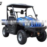 INQUIRY ABOUT 600cc UTV, KM600UTV