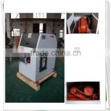 Best quality mini rolling mill laboratory roll crushing machine for sales