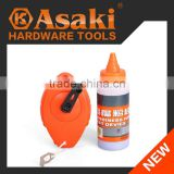 AK-2567Hot Selling New Chalk Line Reel