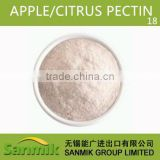 Hot sale Food grade Pectin for Jams Drink