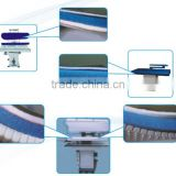ironing table material