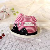 Multifunctional baby caps and hats for wholesales mz-243
